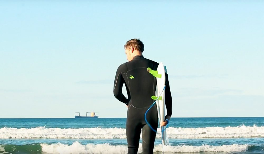Patagonia R2 Yulex Wetsuit Review  7acdd47dc